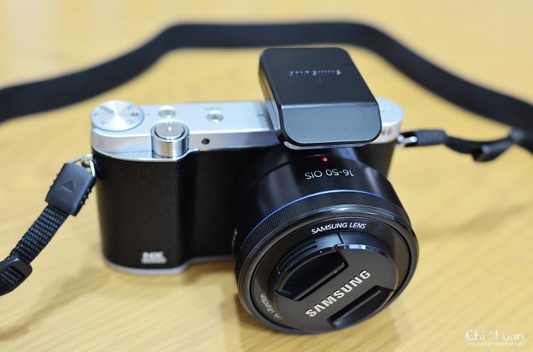 Samsung NX3000_04.jpg