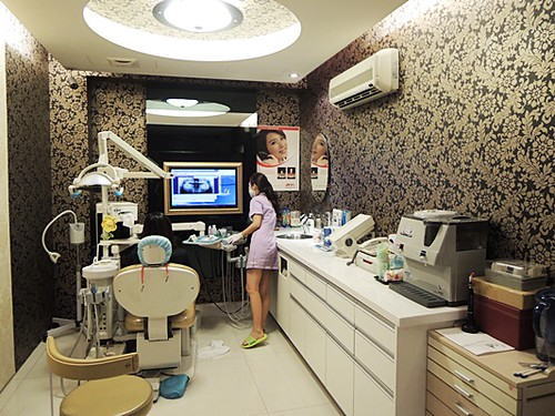 台中豐美牙醫診所-轉貼台中滔客誌文章 (8)