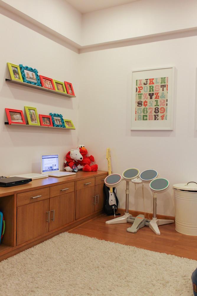 Kids Room Work Space-9