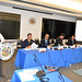 Assistant Secretary General Inaugurates Meeting of Inter-American Committee on Education