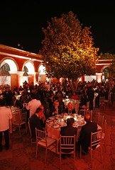 meal, wedding reception, banquet, rehearsal dinner, ceremony,