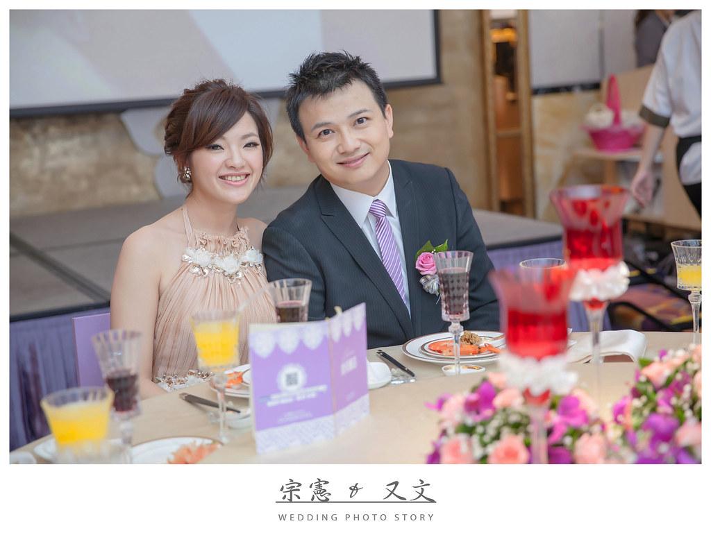京采飯店婚宴,京采飯店婚攝,新店京采,台北婚攝,婚禮記錄,婚攝mars,推薦婚攝,嘛斯影像工作室,057