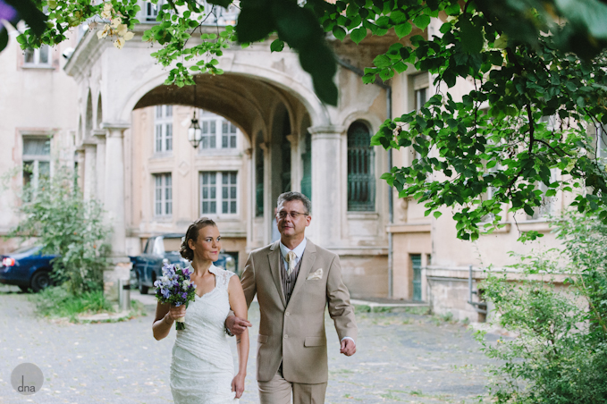 Nicole and Christian wedding Beesenstedt Germany shot by dna photographers 439