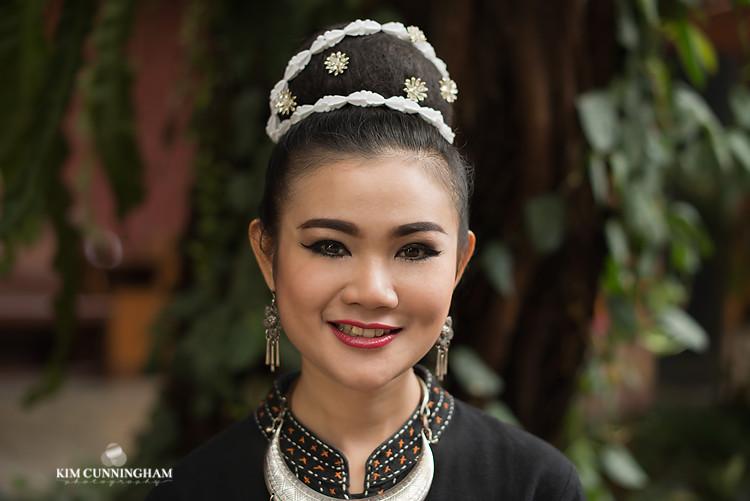 Thailand14-01-blog