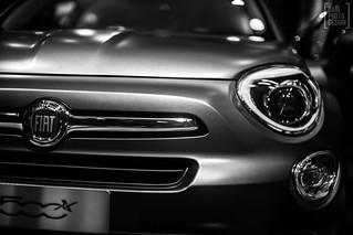 Fiat-details-@-Paris-2014-27