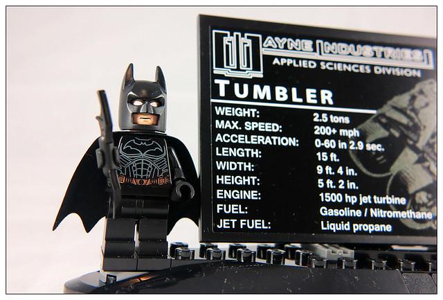 Lego76023 (27)