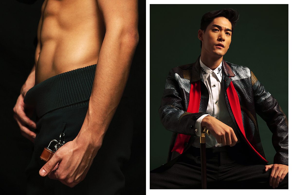 gqchina supplement highlights 4