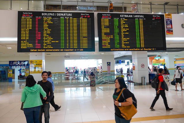 Melaka Trip_day3_45