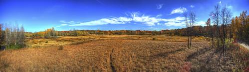 park trees panorama 3 fall minnesota creek canon landscape eos mark iii reserve 5d hdr minnetonka purgatory photomaitx