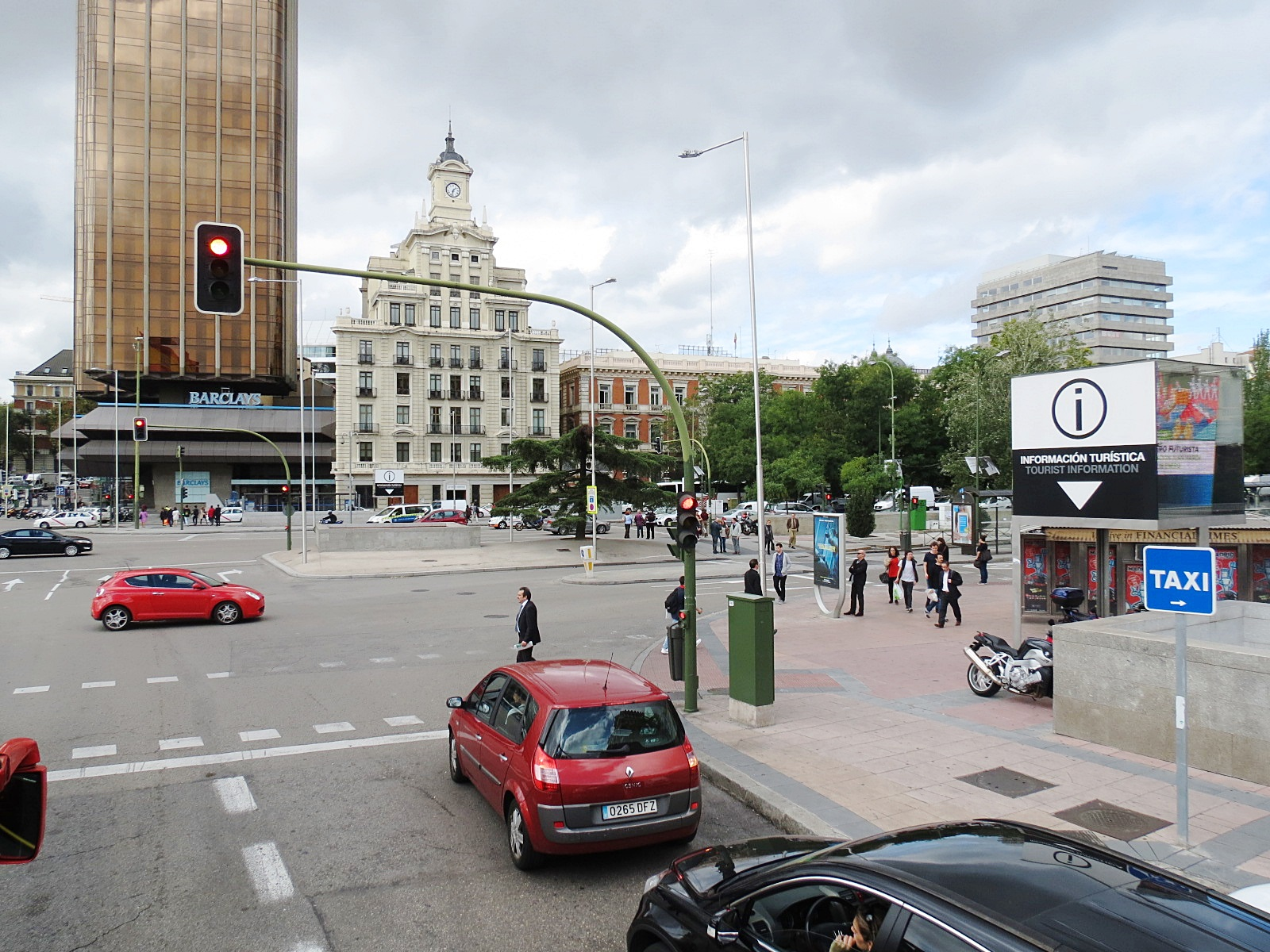 madrid 2014 238