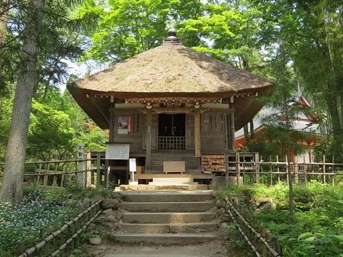 Takkoku no Iwaya