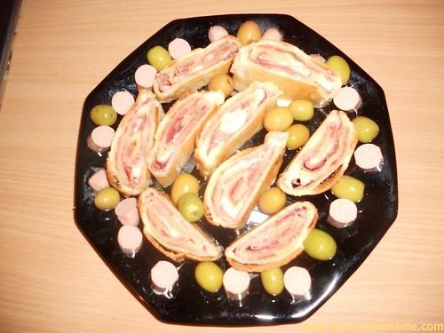 rotolo salato2_new
