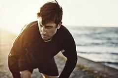 UKÁZKA Z KNIHY: Jak zmírnit stres a zvýšit vitalitu