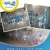 Orden lista para nuestro cliente en España! bumper Balls ready for our client in Spain!⚽️ solicita cotización en www.aqua-orb.com #aquaorb #bumperball #bolaschoconas #bubblesoccer #bubbleball #bodyzorb #inflables #juegosinflables