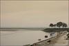 Tidal river /2