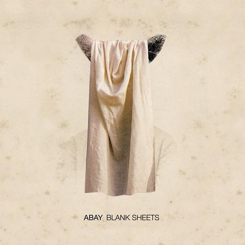 ABAY - Blank Sheets