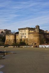 Nettuno fortificazioni15