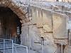 Lecce, Roman amphitheater 54