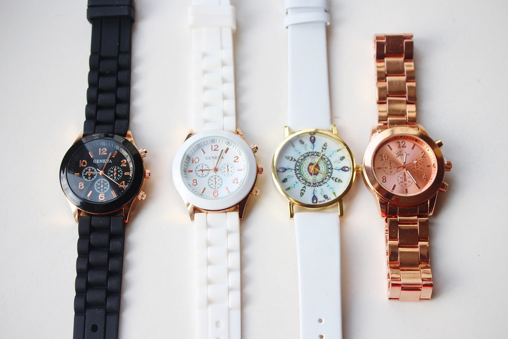 watches-from-ebay-review