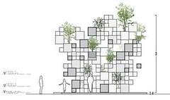 Architect Sou Fujimo http://cityarch.eu