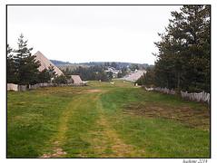 2014-05-31_Bleymard-Pont_de_Monvert-0004