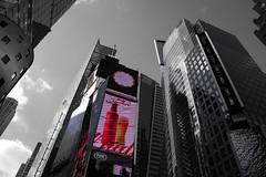 New York 10/2014