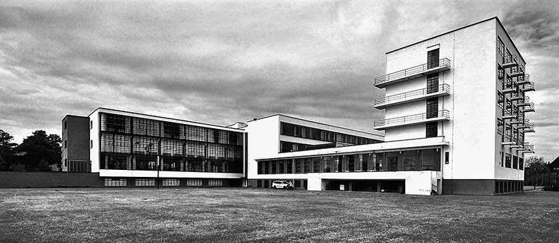 Blog261014-Dessau-Oct 2014-044-BW
