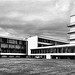 Blog261014-Dessau-Oct 2014-044-BW