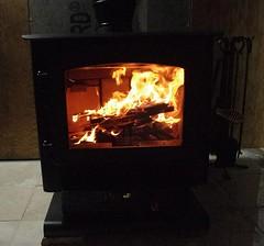 2014_1026First-Wood-Fire0002