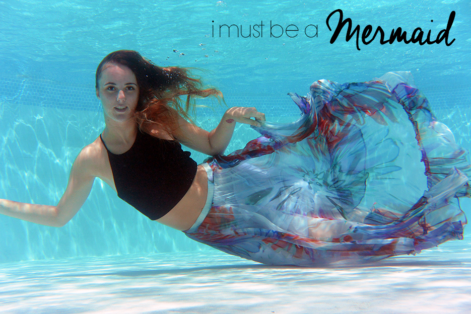 POSE-mermaid-1