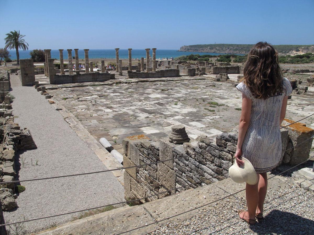 reharq_patrimonio_blog_baelo claudia