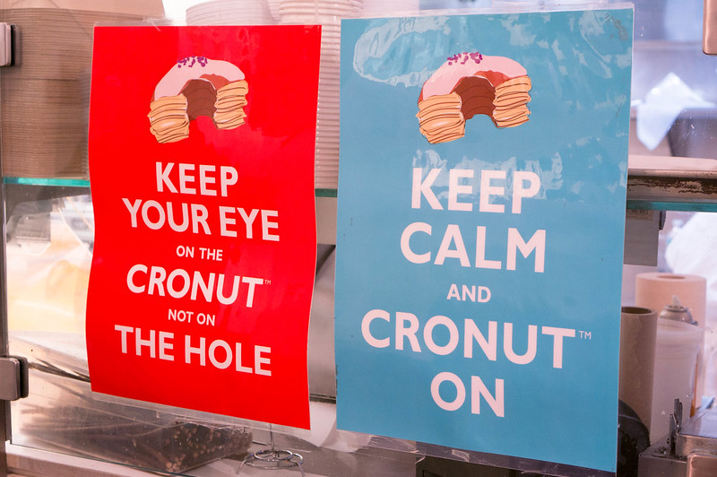 cronut-03236