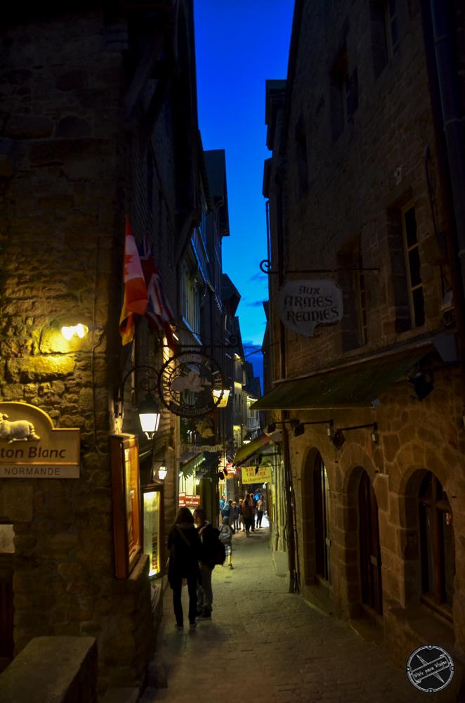 Monte Sant Michel-8668