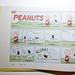 PeanutsEverySunday1956-1960-06