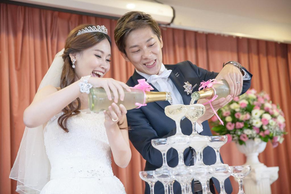 米堤飯店婚宴,米堤飯店婚攝,溪頭米堤,南投婚攝,婚禮記錄,婚攝mars,推薦婚攝,嘛斯影像工作室-043