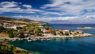 Greece7