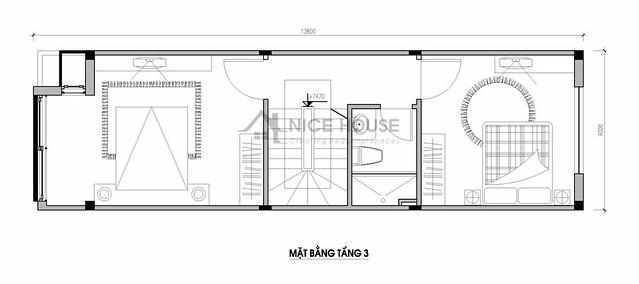 thiet-ke-nha-pho-5-tang-4x13m_Page_3