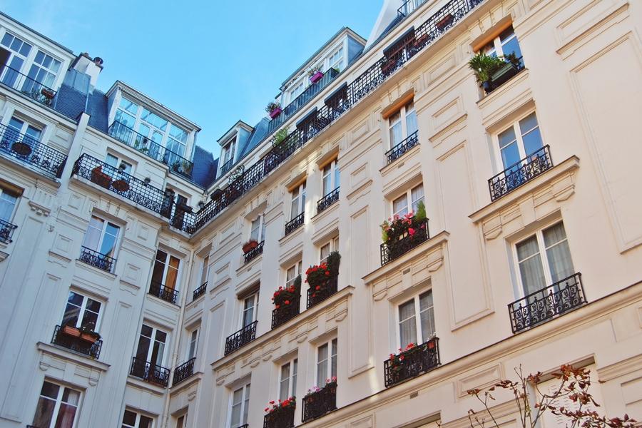 Montmartre (18)
