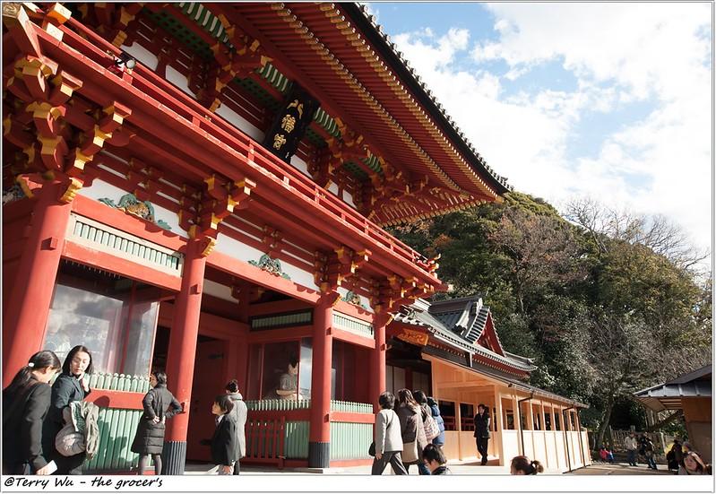 _2013-12 鎌倉八幡宮-27