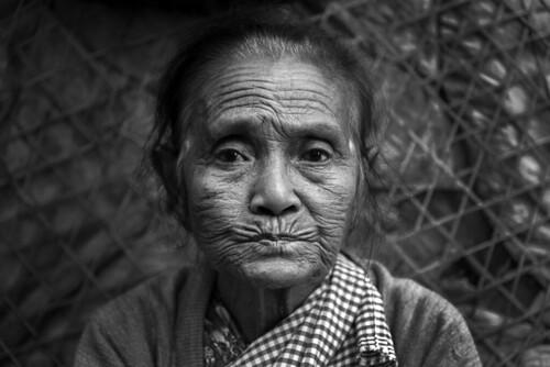 Shillong dalla vita di Arundhati Roy