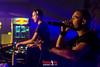 Syndicate 2014 -  Hardcraft and Mc Nolz by Sunny4ya.com