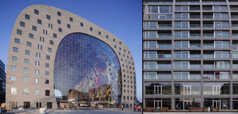 mm_Markthal Rotterdam design by MVRDV_06