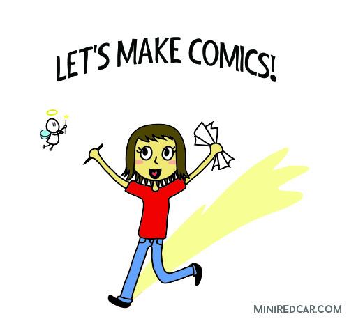 31_10_comics_1