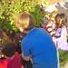 Kids in the Garden - Westover