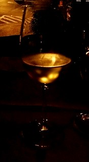 """"""" O vinho é composto por humor líquido e luz"""" - Galileu Galilei  """"The wine is made by liquid humor and light"""" - Galileu Galilei"""