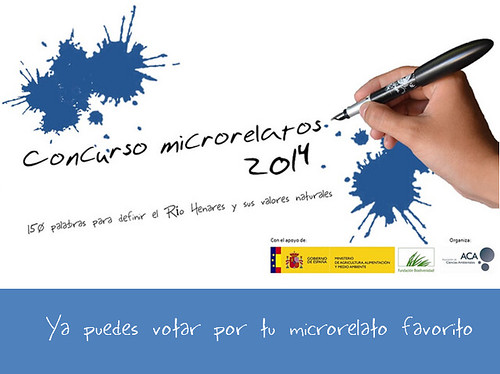 microrelatos