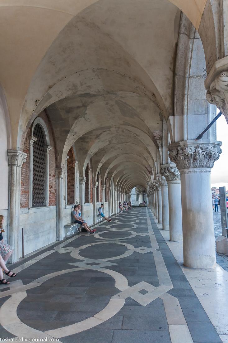 Венеция_5-13