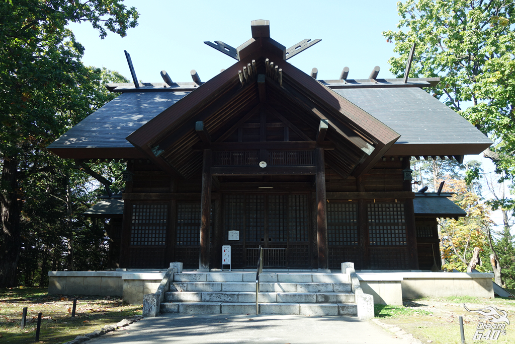higashikawa15