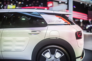 Citroen-&-DS--details-@-Paris-2014-09