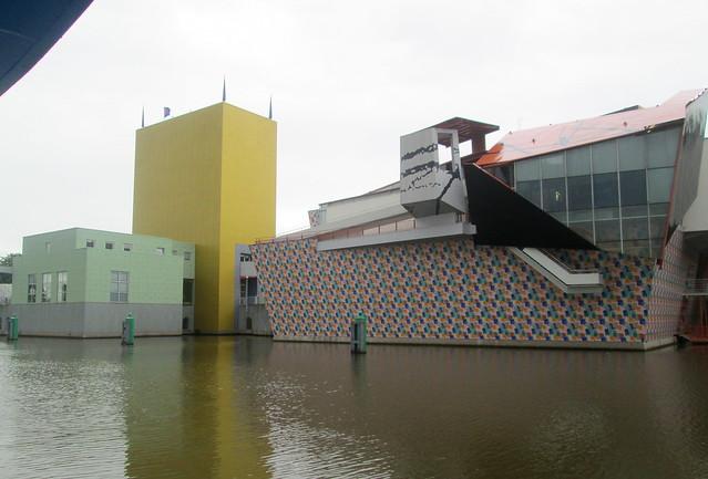 Groningen Museum 2